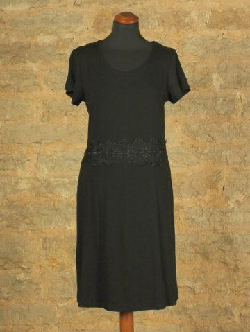 Kleit Konstanze