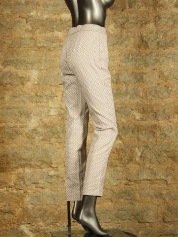 Püksid Jenny Ankle