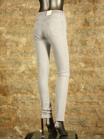 Püksid Ivy Color Denim