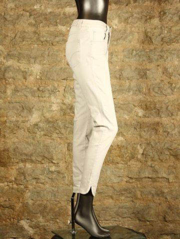 Püksid Celine Split Comfort