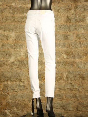 Püksid Ivy Fringe