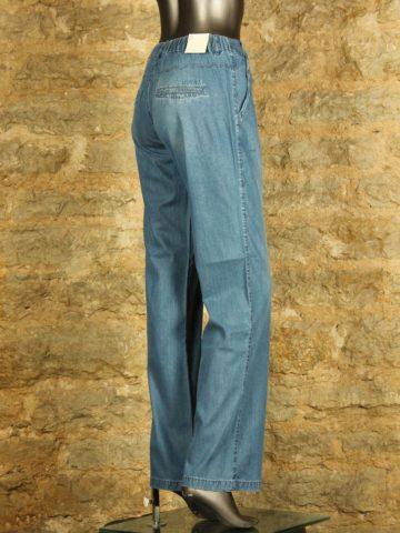 Püksid Hannah