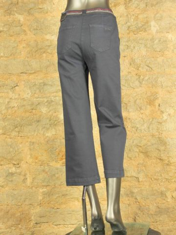 Püksid Jenny Culotte