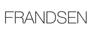 Frandsen logo-page-001